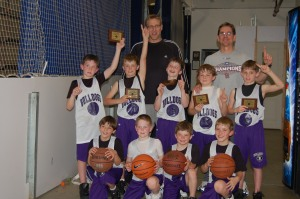 tyler-2008-bulldog-basketball-tournament-champions12