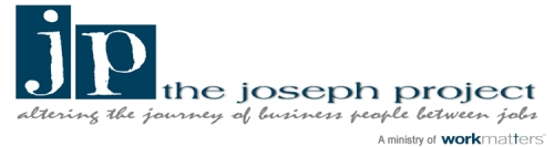 joseph-project-logo-ministry-of-workmatters