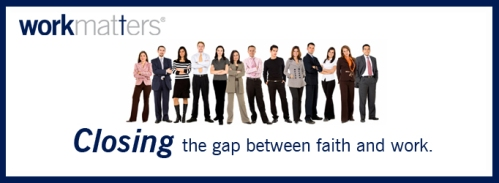 Closing the Gap graphic